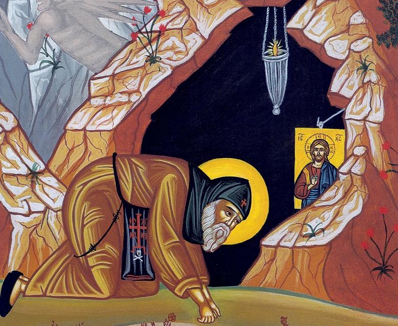 posts-icon-st-ephraim-prostration